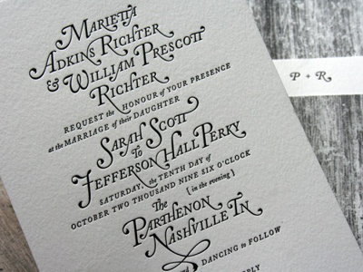 0001_richter_perky_wedding_invite-600x450